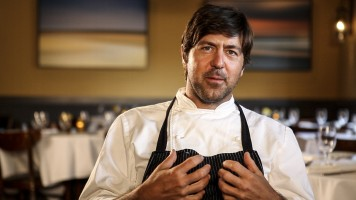 Time + Place – James Beard Chef Mike Lata COMING SOON…