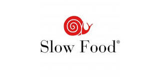 SLOW FOOD — NYC
